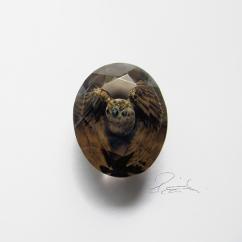 owl-reverse-intaglio